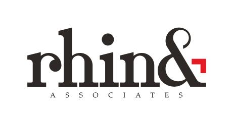 Rhind & Associates